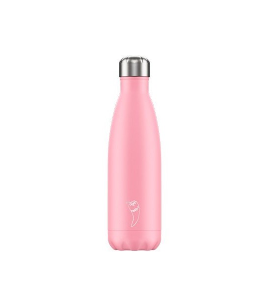 Chilly's Bottle Pastel Pink