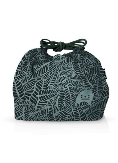 MB Pochette Jungle