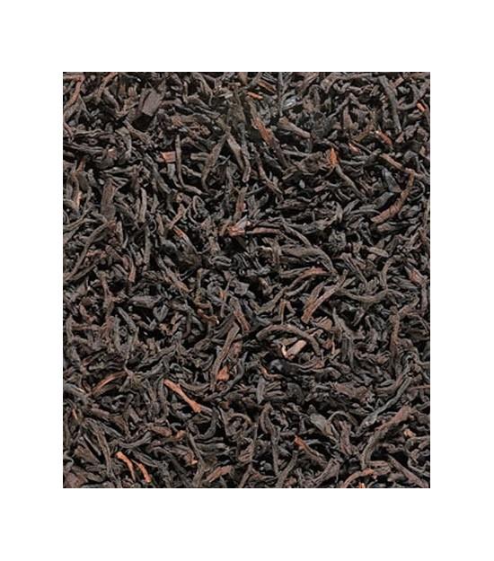 Te negro Ceylan - Comprar te online | Tea Sinensis