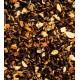 Té negro Chai-Tea