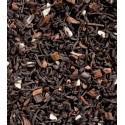 Té negro chocolat
