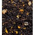 Té negro mango