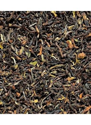 Té Negro Darjeeling FTG FOP1