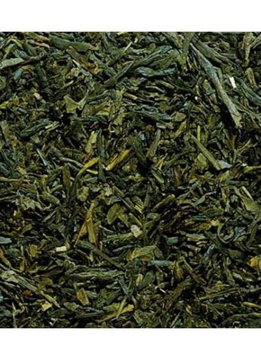 Té verde japonés sencha Fuji - Comprar te online | Tea Sinensis