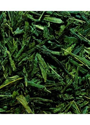 Té verde japonés Bancha - Comprar te online | Tea Sinensis