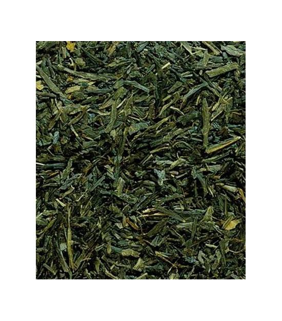 Té verde Sencha Fukujyo - comprar te online | Tea Sinensis