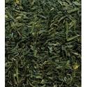 Té verde Sencha Fukujyo