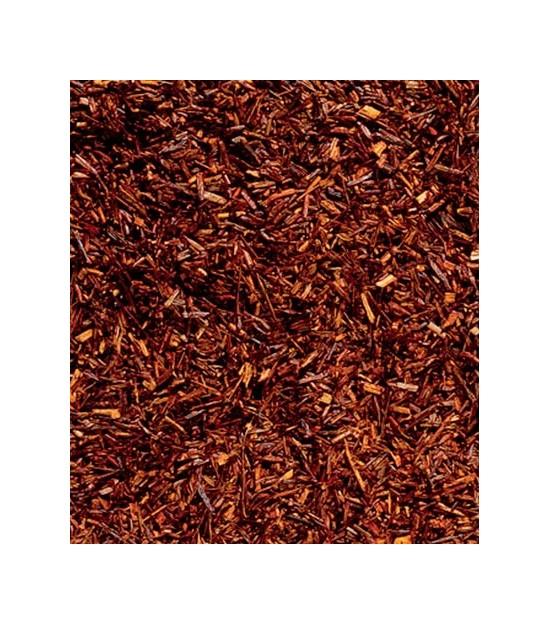 Rooibos con Vainilla - comprar online | Tea Sinensis
