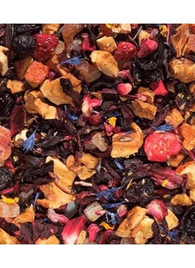 Tisane Bora-Bora| Tea Sinensis