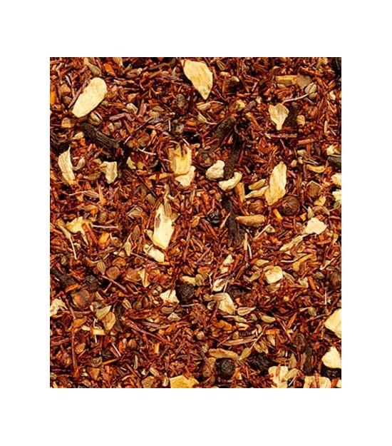 Rooibos Chai-Tea - comprar te online I Tea Sinensis