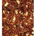 Rooibos Chai-Tea