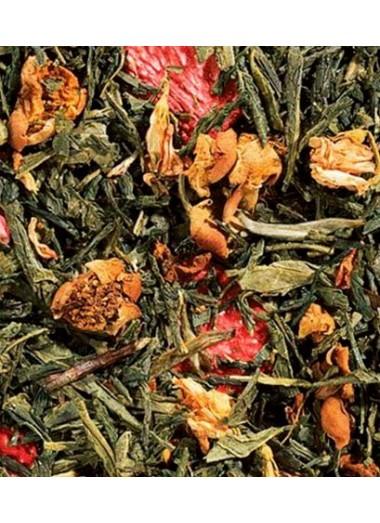 Sayama | Tea Sinensis