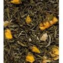 Té blanco y Té verde Mango y Piña