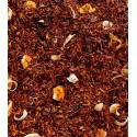 Rooibos Chocolate y Naranja