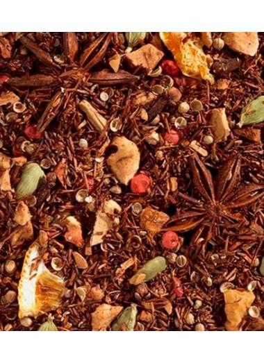 Rooibos mil y una noches - comprar te online - tea sinensis