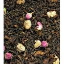 Té Oolong Jardín de Rosas