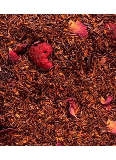 Rooibos con Cereza - comprar te online | Tea Sinensis