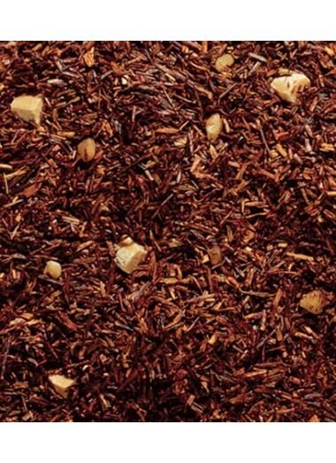 Rooibos Tiramisú Mascarpone - comprar te online | Tea Sinensis