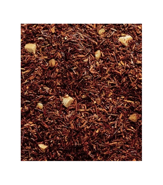 Tiramisu Mascarpone | Tea Sinensis