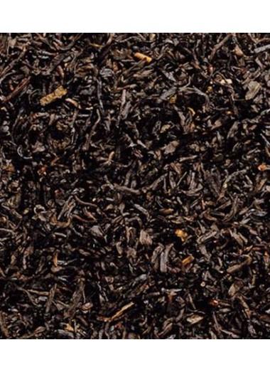 Té rojo con Vainilla - comprar te online | Tea Sinensis