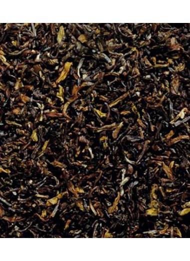 Kanela and lemon | Tea Sinensis