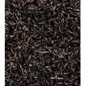 Té rojo con vainilla y chocolate
