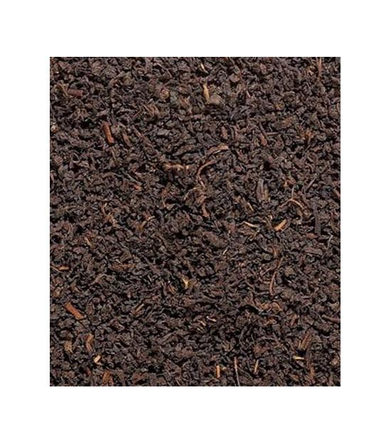 Rooibos con Cacahuete y chocolate - Comprar te online  | Tea Sinensis