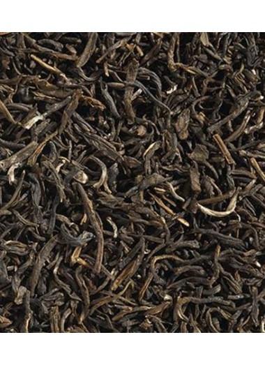 Té rojo Chai-Tea - comprar te online I Tea Sinensis