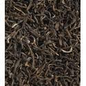 Té rojo Chai-Tea