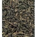 Té verde Ginseng Rojo y Lima Japonesa
