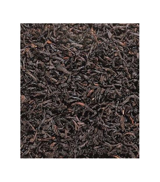 Té rojo Lima Japonesa - comprar online I Tea Sinensis