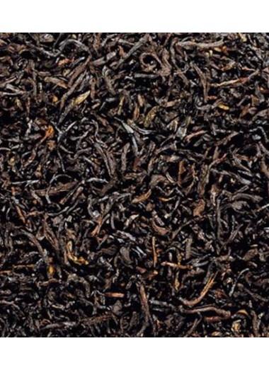 Té rojo Oriente - comprar te online | Tea Sinensis