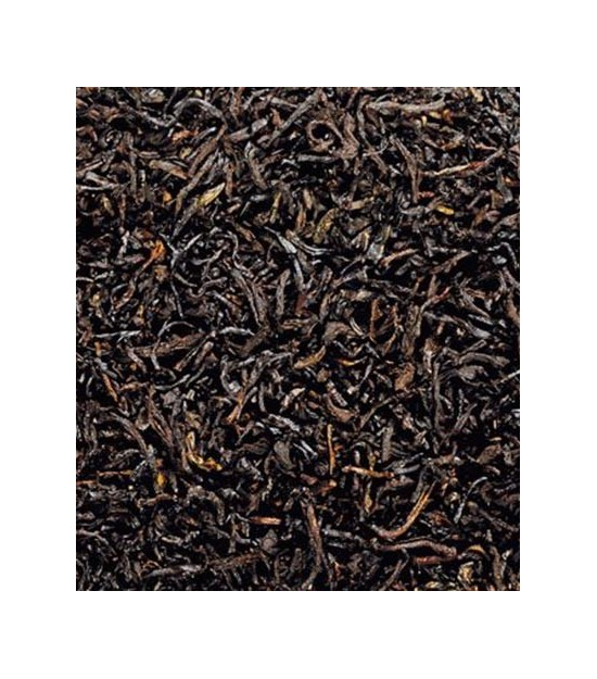 East | Tea Sinensis