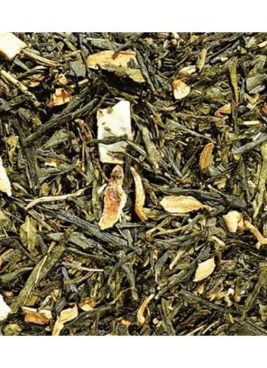 Té verde Tokio Tee