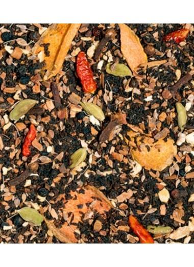 Tisana Chai-Tea