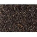Té negro Darjeeling Castleton